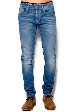 Чоловічі джинси LEVIS